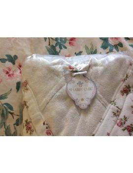 Womens Dressing Gown Size M/L by Ebay Seller