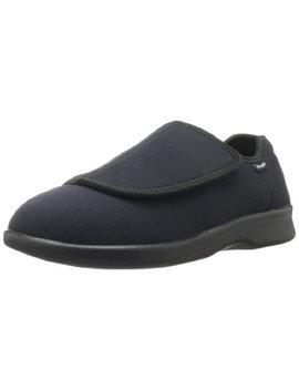 Propet Men's Cush N Foot Slipper by Propét