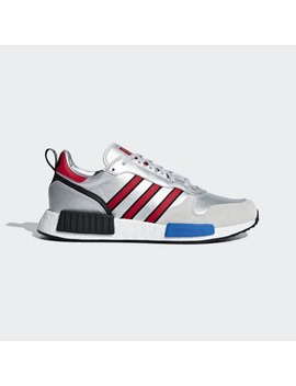 Rising Starx R1 Shoes by Adidas
