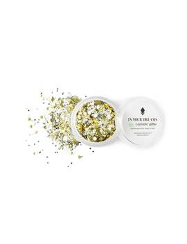 In Your Dreams Biodegradable Glitter by Forever 21