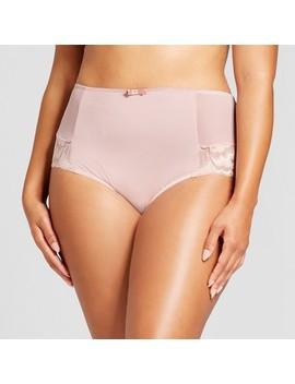 Women's Plus Size High Waist Briefs   Ava & Viv™ by Shop This Collection