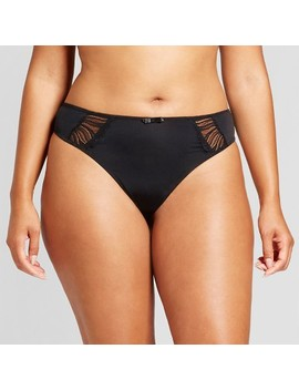 Women's Plus Size Thong   Ava & Viv™ by Shop This Collection