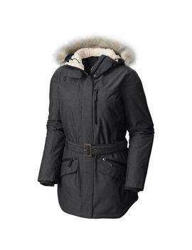 Women's Carson Pass™ Ii Jacket by Columbia Sportswear