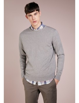 Cash Crew    Strickpullover by J.Crew