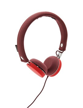 Humlan Headphones by Marc By Marc Jacobs