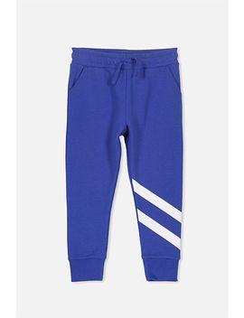 Kallie Trackpant by Cotton On