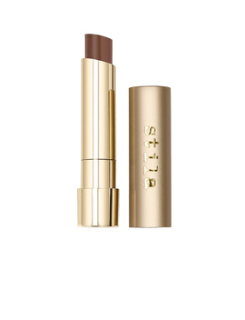 Color Balm Lipstick by Stila