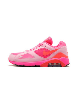 Nike Air Max 180 Cdg   Ao4641 602 by Nike