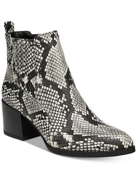 Jenna Booties by Circus By Sam Edelman