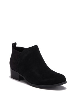 Deia Ankle Bootie by Toms