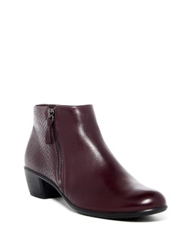 Touch 35 Bootie by Ecco