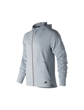 Restore Hoodie by New Balance
