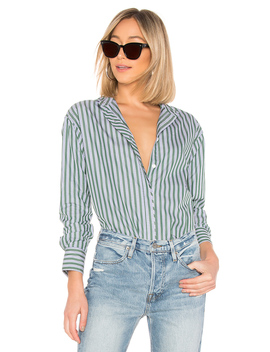 Audrey Shirt by Rag & Bone