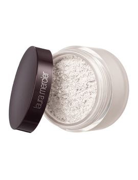 Secret Brightening Powder by Laura Mercier