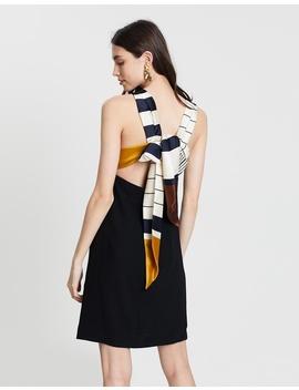 Gugi Dress by M.N.G