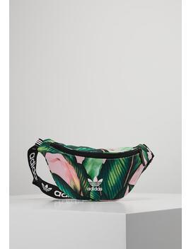Funny Pack   Bum Bag   Multi by Adidas Originals
