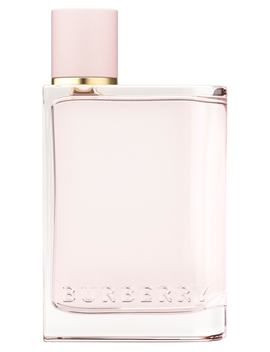 Her Eau De Parfum by Burberry