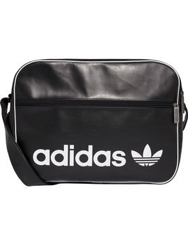 Original Vintage Airliner Bag by Adidas