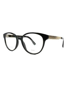 Jimmy Choo Women's 159 Eyeglasses by Jimmy Choo