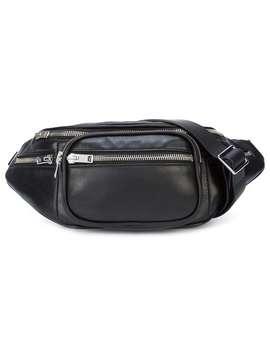 Attica Belt Bag by Alexander Wang