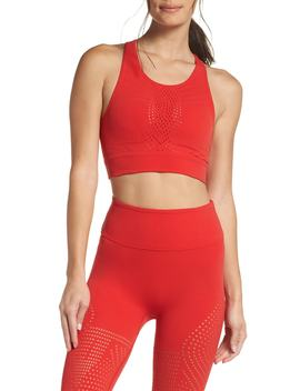 Fp Movement Ecology Sports Bra by Free People
