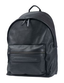 Stella Mc Cartney Backpack & Fanny Pack   Handbags by Stella Mc Cartney