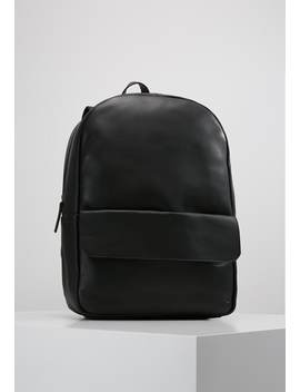 Clean Pocket Backpack   Ryggsäck by Still Nordic