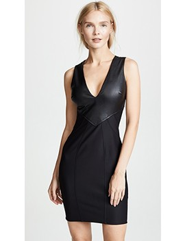 Zac Zac Posen Karlie Dress by Zac Posen