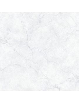 White Marble Self Adhesive Wallpaper by Pier1 Imports