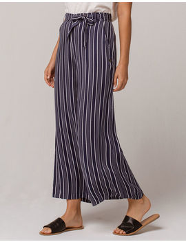 Roxy Waterfall Womens Wide Leg Pants by Roxy
