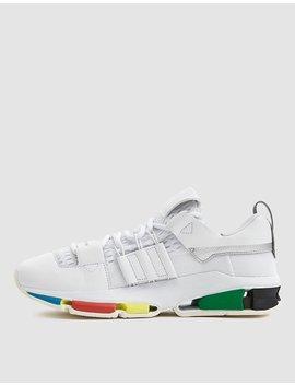 Oyster Twinstrike Sneaker by Adidas