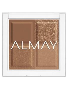 Almay Shadow Squad Eyeshadow   .12oz by Almay