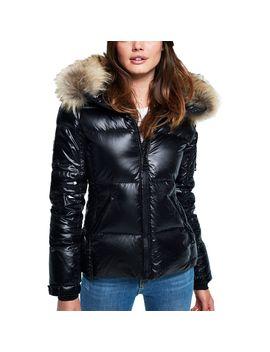 Sam Blake Jacket   Women's by Ebay Seller