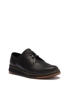 Cavendish Derby by Dr. Martens
