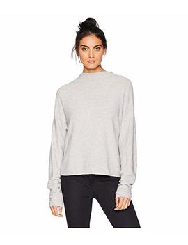 Break Away Pullover by Free People