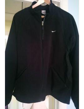 Nike Fleece Therma Fit Jacket £65 Rrp! by Ebay Seller
