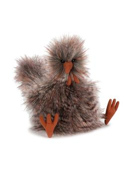 Mad Pets   Orpie Chicken Stuffed Animal by Jellycat