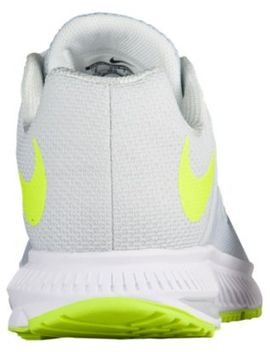 Nike Air Zoom Winflo 3   Women's by Nike