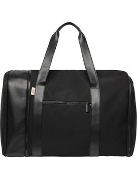 Travel Multi Function Duffel Bag by Beis