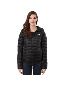 The North Face Quince Hooded Jacket (Women's) by Ebay Seller