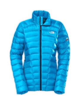 Women's Quince Jacket by The North Face