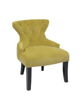 Willa Arlo Interiors Elvie Upholstered Side Chair & Reviews by Willa Arlo Interiors