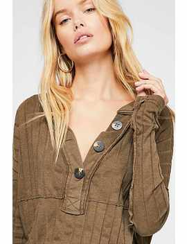 we-the-free-in-the-mix-long-sleeve by free-people