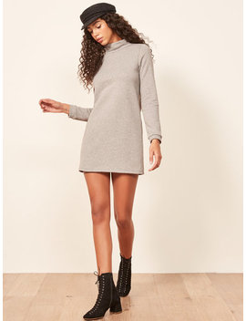 Cory Dress by Reformation