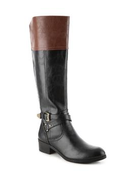 Trina Riding Boot Trina Riding Boot by Coach And Four Coach And Four