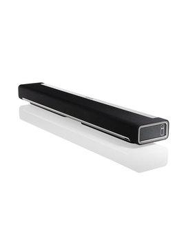 Sonos Playbar Sound Bar by Best Buy