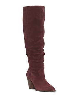 Azoola Boot by Lucky Brand