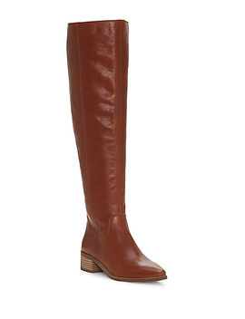Kitrie Boot by Lucky Brand