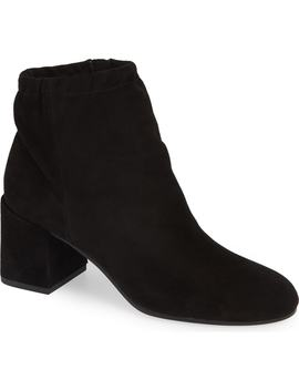 Hollis Bootie by Eileen Fisher