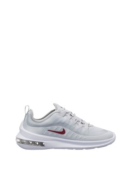 Air Max Axis Sneaker by Nike